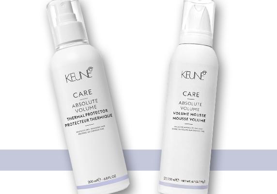 Keune-Care-Absolute-Volume-Shampoo-Beautylist-1