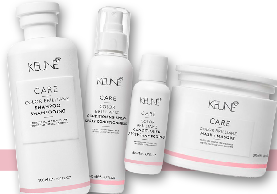 Keune-Care-Color-Brillianz-Shampoo-Beautylist-1