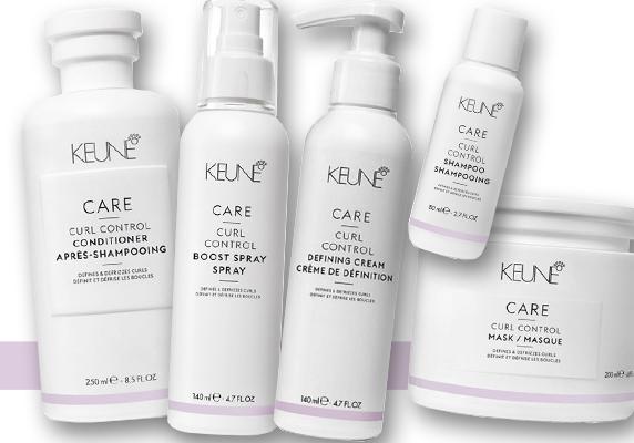 Keune-Care-Curl-Control-Shampoo-Beautylist-1