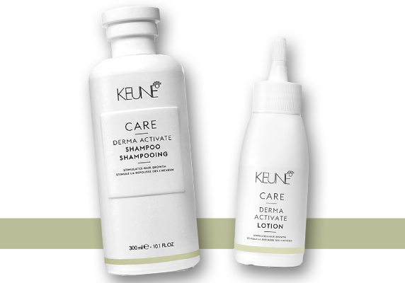 Keune-Care-Derma-Activate-Loção-Shampoo-Beautylist-1