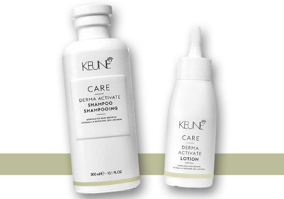 Keune-Care-Derma-Activate-Loção-Shampoo-Beautylist-1