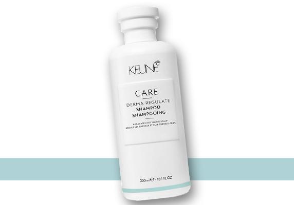 Keune-Care-Derma-Regulate-Shampoo-Beautylist-1