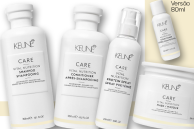 Keune-Care-Vital-Nutrition-Shampoo-Beautylist-1