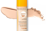 Bioderma-Photoderm-Nude-Touch-FPS50+-Beautylist-2