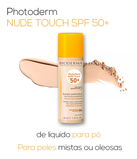 Bioderma-Photoderm-Nude-Touch-FPS50+-Beautylist-4