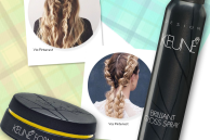 Festa-Junina-Keune-Trança-Shaping-Hairspray-Dryshampoo-Beautylist-5