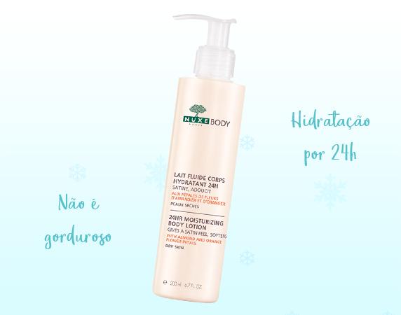 Inverno-Nuxe-Embryolisse-Lait-Concentre-Creme-Huile-Prodigieuse-Reve-de-Miel-Hidratante-24h-Beautylist-3