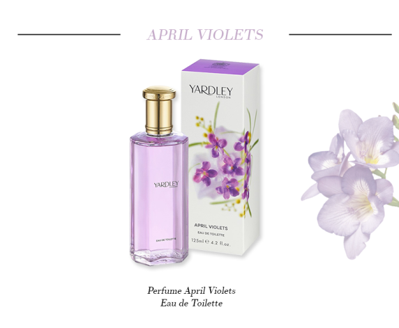 Yardley-April-Violets-Perfume-Beautylist-1