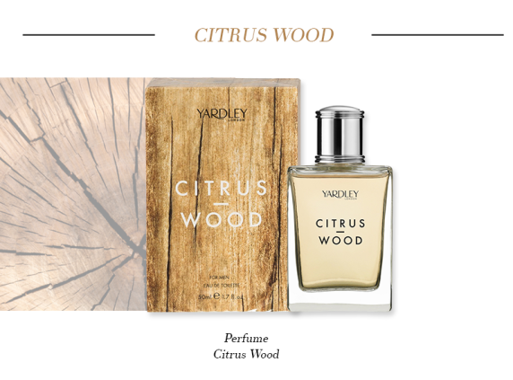 Yardley-Citrus-Wood-Perfume-Masculina-Beautylist-1