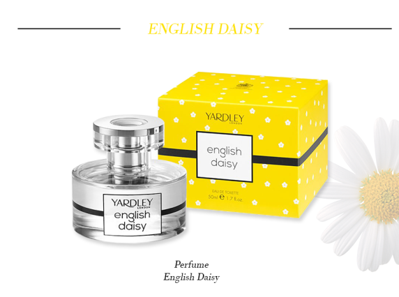 Yardley-English-Daisy-Perfume-Beautylist-1