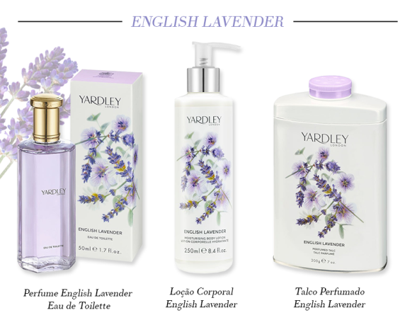 Yardley-English-Lavender-Perfume-Loção-Corporal-Beautylist-1