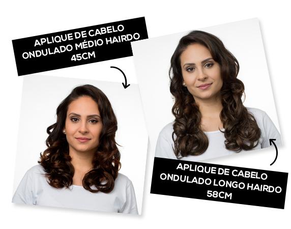 Hairdo-Apliques-de-cabelo-Ondulado-liso-em-camadas-rabo-de-cavalo-franja-Longo-Beautylist-1
