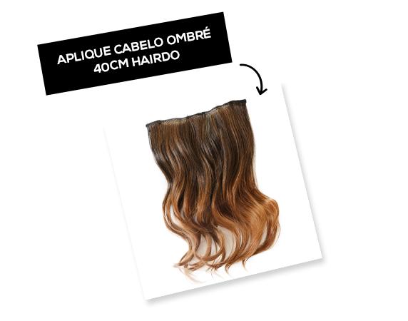 Hairdo-Apliques-de-cabelo-Ondulado-liso-em-camadas-rabo-de-cavalo-franja-Longo-Beautylist-5