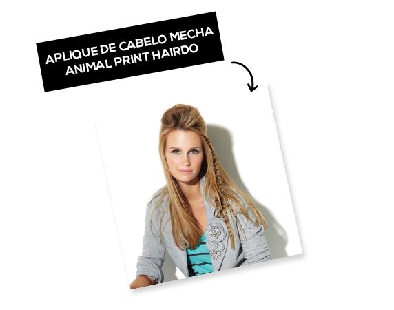 Hairdo-Apliques-de-cabelo-Ondulado-liso-em-camadas-rabo-de-cavalo-franja-Longo-Beautylist-6