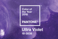 Blog-Ultra-Violet-Pantone-Beautylist-1