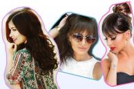 HairDo-Blogueiras-1
