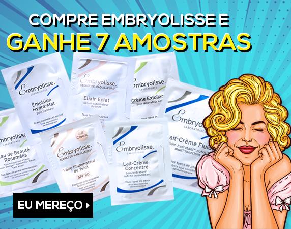 Embryolisse-Lait-Creme-Concentre-Stick-Du-Regard-olheiras-sobrancelhas-Agua-Micelar-Demaquilante-Beautylist-1