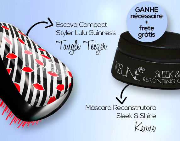 Dia-das-Mães-Keune-Sleek-and-Shine-Tangle-Teezer-Lulu-Guiness-Escova-BeautyList-6