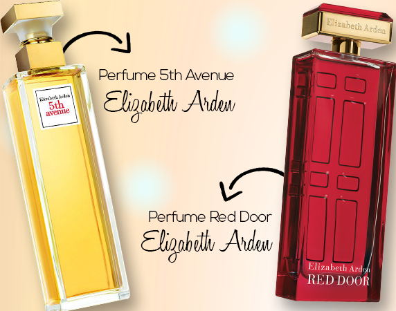 Dia-das-Mães-Perfumes-Elizabeth-arden-5th-avenue-red-door-BeautyList-2