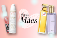 Dia-das-Mães-Perfumes-Elizabeth-arden-5th-avenue-red-door-BeautyList-7