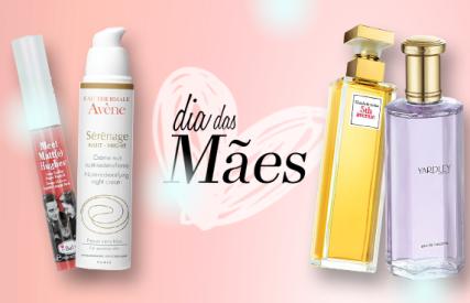 Dia-das-Mães-Perfumes-Elizabeth-arden-5th-avenue-red-door-BeautyList-7