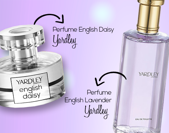 Dia-das-Mães-Perfumes-Yardley-english-daisy-english-lavender-BeautyList-3