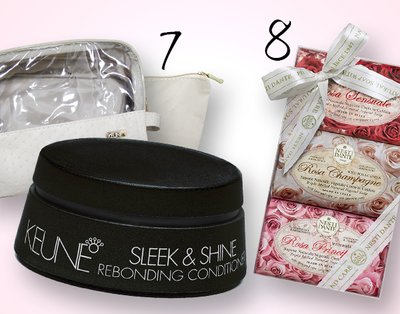 Dia-dos-Namorados-Kits-e-Brindes-Keune-Sleek-and-Shine-ganhe-duo-de-nécessaires-Kit-de-Sabonetes-Le-Rose-Nesti-Dante-Beautylist-BeautyZine-1