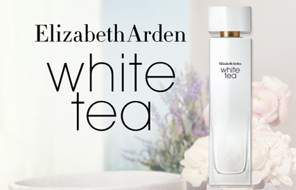 Elizabeth-Arden-Perfume-White-Tea-Beautylist-3