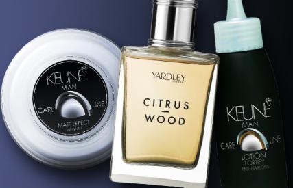 Dia-dos-Pais-presentes-Keune-Care-Fortify-Shampoo-e-LoçãoBeautylist-2