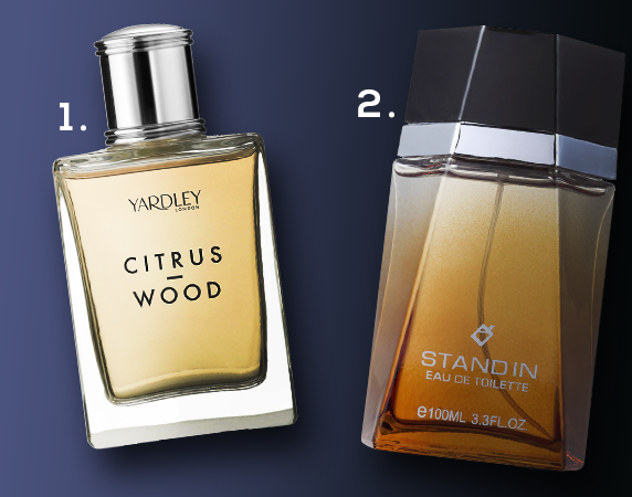 Dia-dos-Pais-presentes-Perfume-Yardley-Citrus-Wood-Omerta-Stand-In-Azzaro-Pour-Homme-Beautylist-1