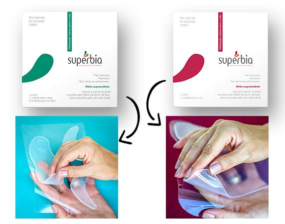 Blog-Adesivos-Antissinais-Antirrugas-antiestrias-estrias-marcas-de-expressão-Supérbia-BeautyList-5