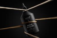 Blog---Bond-Fusion-Banner