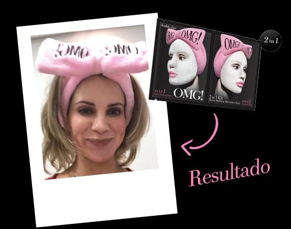 Blog---Máscaras Double-Dare Resultado BeautyList-Lançamento-7